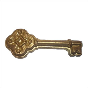golden-key-whole